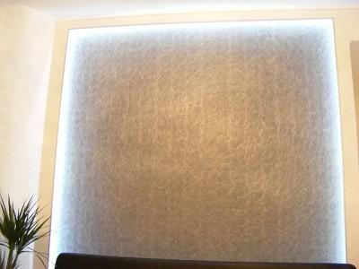 Sala de Asteptare---Scafa---lumina indirecta